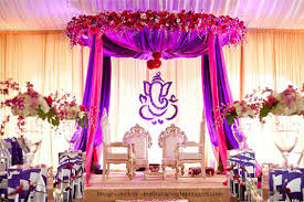 Indian Wedding Ideas Themes by Party Halls U2013 Page 10