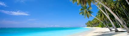 caribbean vacations bermuda trips antigua vacations