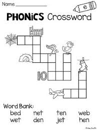 best 25 puzzles for ideas on free puzzles for