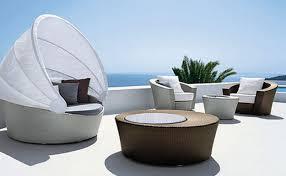 Wicker Patio Furniture Los Angeles - patio furniture los angeles pool and patio furniture los angeles