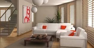 living room corner living room ideas wonderful corner living