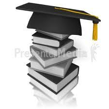 graduation books graduation books presentation clipart great clipart for