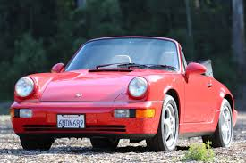 porsche 964 cabriolet 1993 porsche 964 carrera 2 cabriolet for sale the motoring