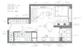 300 Sq Ft Apartment Studio Floor Plans U2013 Laferida Com