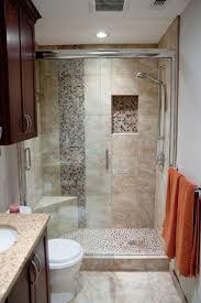 how to renovate a small bathroom home design inspiraion ideas