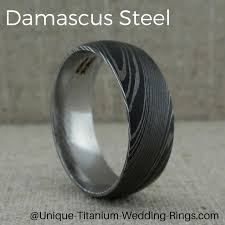 Steel Wedding Rings by 98 Best Damascus Steel Images On Pinterest Damascus Steel