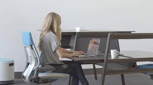 100 minimal work desk office desk remarkable quality