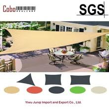 Cheap Awning Fabric Online Get Cheap Fabric Shade Canopy Aliexpress Com Alibaba Group