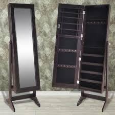 placard de rangement pour chambre meuble de rangement pour chambre commode de chambre tagre de
