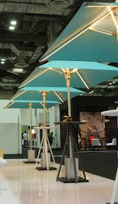 299 best canopy images on pinterest canopy architecture and