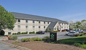 knoxville west hills hotel extended stay america