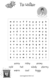 Kindergarten Weather Worksheets Best 25 Weather Worksheets Ideas On Weather 1