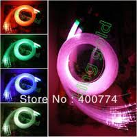 fiber optic tail lights cheap fiber optic tail lights find fiber optic tail lights deals on