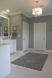 Stylish Bathroom Rugs Stylish Bathroom Rug Ideas With Staggering Bath Rugs Decorating