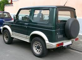 suzuki samurai related images start 0 weili automotive network
