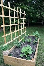 making raised beds for vegetable garden u2013 exhort me