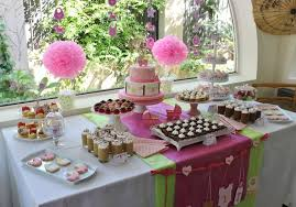 candy bar baby shower candy bar for baby shower natiji me