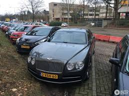 2017 bentley flying spur v8 bentley flying spur v8 27 december 2017 autogespot