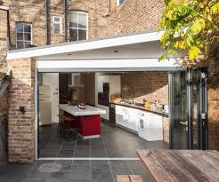 canvas patio covers patio traditional with roof extension outdoor