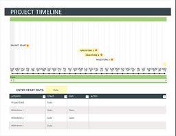 family tree chart office templates