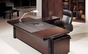 Designer Desks For Sale Furniture Extraordinary Cool Office Desk Pictures Design