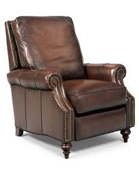 52 best leather recliners images on pinterest leather couches