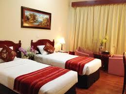 fortune deira hotel dubai uae booking com