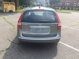 2010 hyundai elantra wagon 2010 hyundai elantra touring gls 4dr wagon in agawam ma auto kraft
