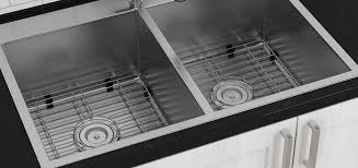 Exciting Kitchen Sink Grates Image Of Stair Railings Decoration - Kitchen sink grates