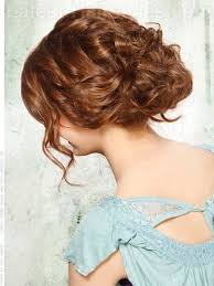 short hair cut for forty year olds asian images 27 stylish heart shaped faces hairstyles