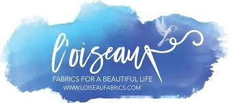 l u0027oiseau fabrics online fabric store specializing in european