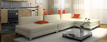 sofa cleaning san jose carpet cleaning san jose prestige carpet care