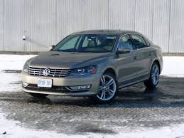 volkswagen passat 2015 review 2015 volkswagen passat tdi an affordable alternative to