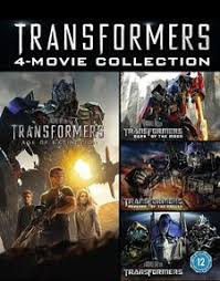 ultracloudhd cheap digital movie codes instantly delivered to