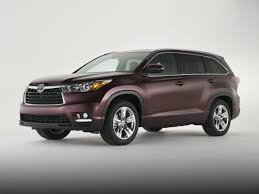 kingston lexus used cars 2015 toyota highlander limited kingston ny area honda dealer