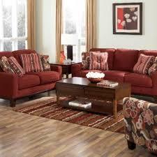 furnishings u0026 furniture in amman arabia weddings