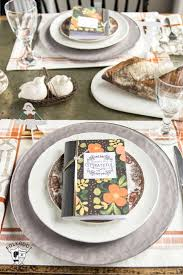 Thanksgiving Dinner Table by The 25 Best Thanksgiving Dinner Tables Ideas On Pinterest