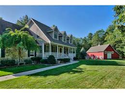 hollis nh real estate u0026 homes for sale in hollis new hampshire