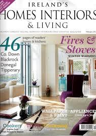 lovely home interiors magazine stoneislandstore co