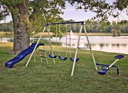 Backyard Swing Sets Canada Landscapeonline Design U2022 Build U2022 Maintain U2022 Supply