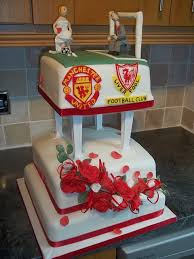 wedding cake liverpool 22 best lfc themed wedding images on themed weddings