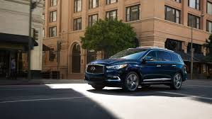 2016 infiniti qx60 comparison toyota land cruiser 2016 vs infiniti qx60 hybrid