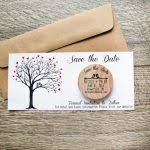save the date wedding ideas save the date wedding ideas 10 unique save the date ideas bridal