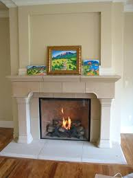 great town and country fireplaces suzannawinter com
