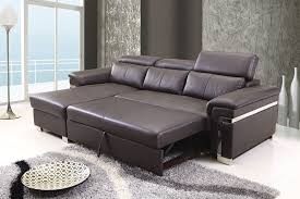 Three Seater Sofa Bed 3 Seater Sofa Beds 3 Seater Sofa Bed Leather Brokeasshome Smart