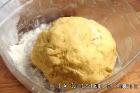 hervé cuisine pate a choux recette pâte levée pour dessert la cuisine familiale un plat