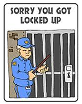 free printable prison greeting cards for inmates