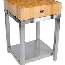 boos butcher block kitchen island furniture butcher boos block for best tabletop design ideas