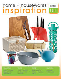 show guides u0026 resources international home housewares show iha