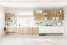 custom kitchen cabinets perth custom kitchen renovations perth home
